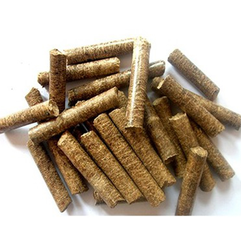 生物质木屑颗粒