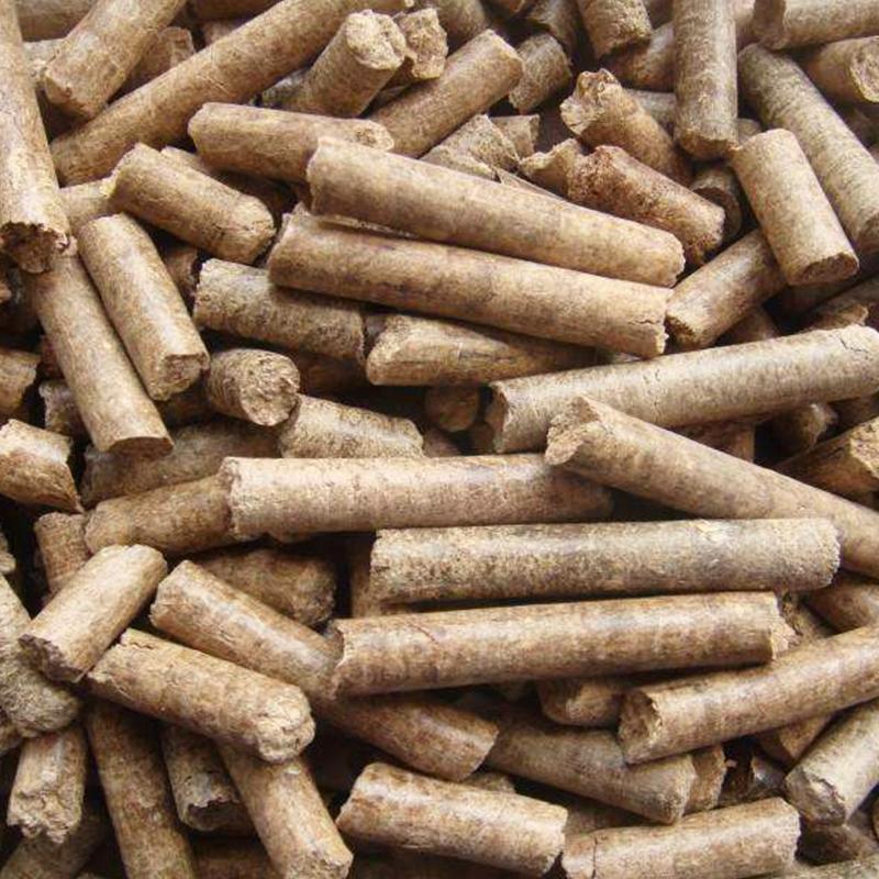 贵州生物质燃料